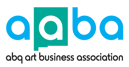 ALBUQUERUE ART BUSINESS ASSOCIATION